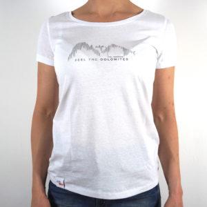 Seiser Alm t-shirt