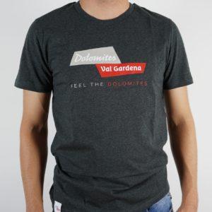 valgardena logo thisrt