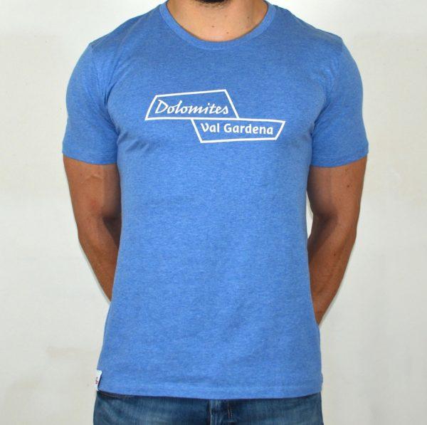 Valgardena T-shirt