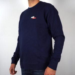 Sweatshirt Dolomiten