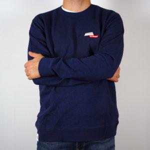 Sweatshirt Gröden
