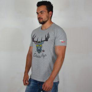 Valgardena shop T-shirt
