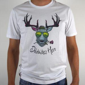 shirt valgardena