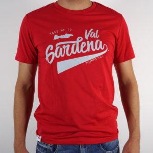 Valgardena.store