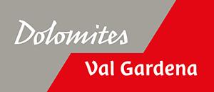 Dolomites Valgardena